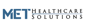 MET Healthcare Solutions