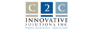 C2C Innovative Solutions