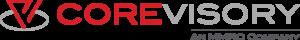 CoreVisory, an MMRO Company