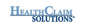 HealthClaim Solutions