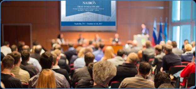 NAIRO Symposium