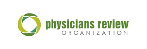 Physicians Review Organization